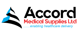 Accord Medical Supplies